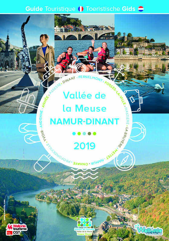 dinant-mag-ete-2019