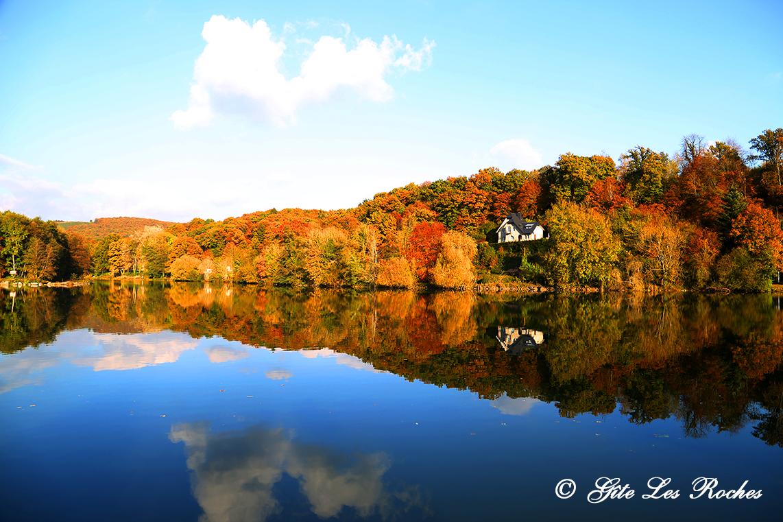 gite-les-roches-automne2