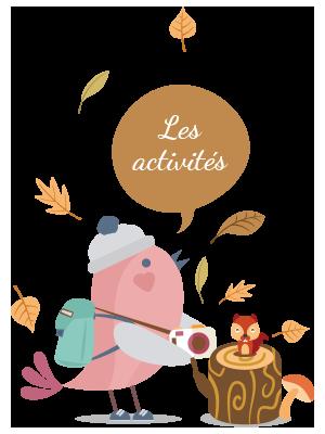 piau-active2
