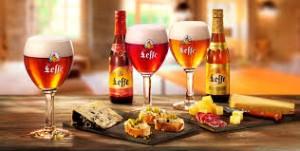 biere_leffe