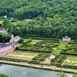 chateau_freyr