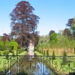 jardins_annevoie