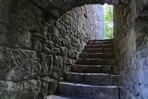 Ruines de Crèvecoeur