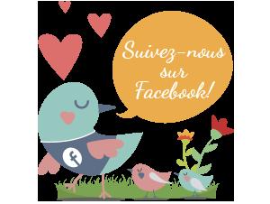 facebook printemps gite les roches tous droits reserves