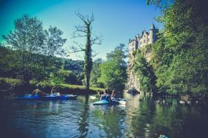 kayaks-dinant-evasion