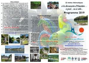 Brochure-balades-guidées-2019-recto-WEB-300x212