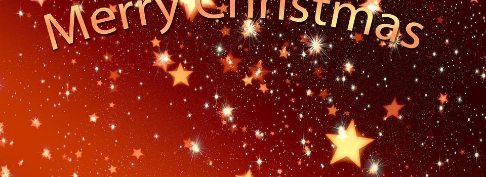 Fêtes de Noël 2016 à Hastière et environs