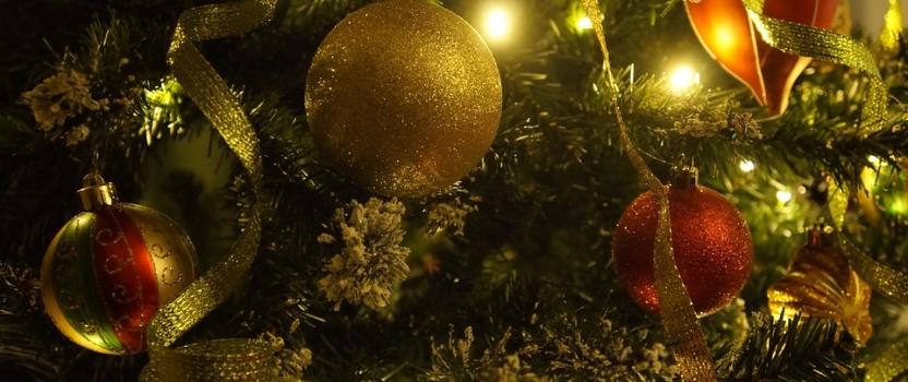 Animations de Noël 2018 à Hastière et environs